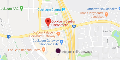 7e-817-Beeliar-Dr,-Cockburn-Central-WA-6164