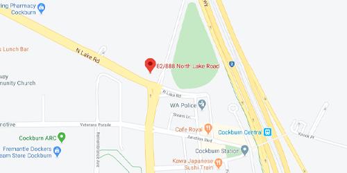 82-888-North-Lake-Road