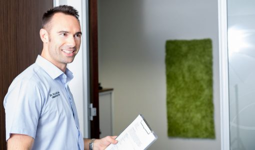 Spine-and-Wellness-Perth-WEB-kirstian